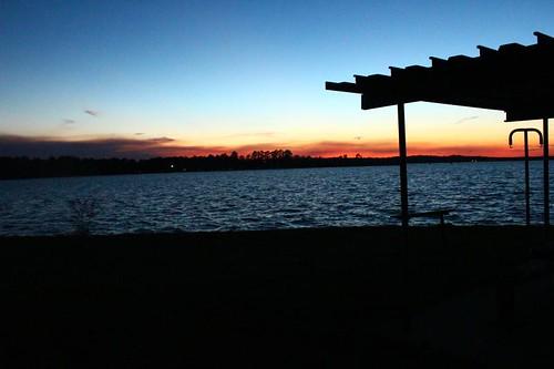 Sunset22713-7