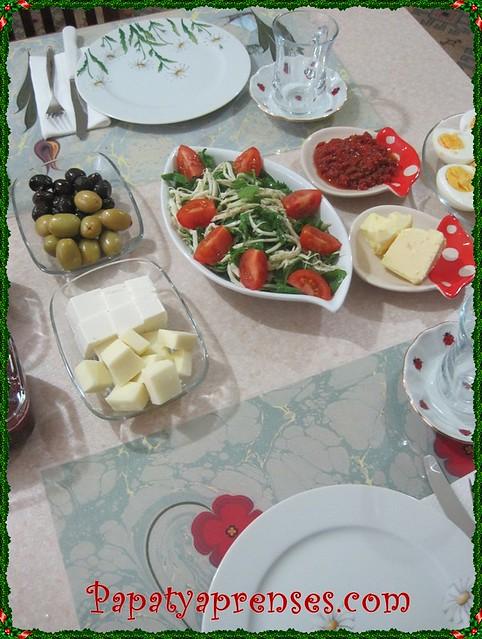 kahvaltı 012