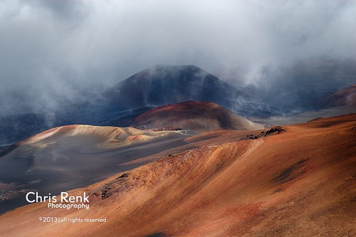 sky usa art rock clouds photography hawaii coast nikon pacific unitedstatesofamerica polynesian haleakalacrater coastallandscape afsdxzoomnikkor1755mmf28gifed