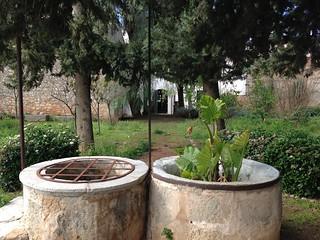 Casa Museo Llorens Villalonga en Binissalem