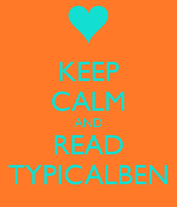 keep-calm-and-read-typicalben