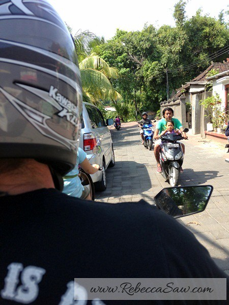 Le Meridien Bali Jimbaran - rebeccasaw-022