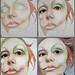 AnnaLucinka work in progress by janice wahnich