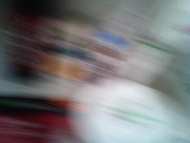 PIC_6403