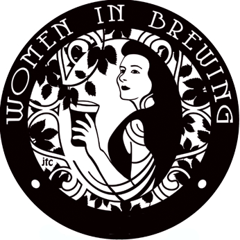 women-in-brewing