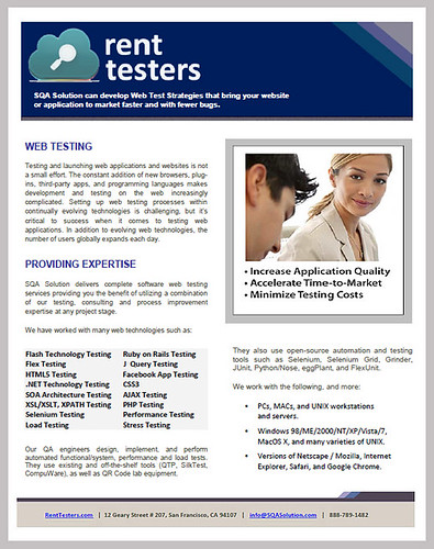 WebTesting-Brochure-Page-P1