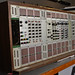 Paul Bley's Arp 2500 by Switched On Austin