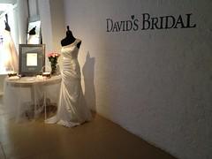 David's Bridal at Shop Studios - ShopStudios.com