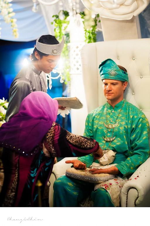 Thomas & Lina Wedding41