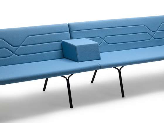 Linea by OFFECCT