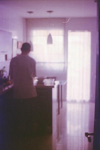 Film Diaries by EvitaWeed ♥