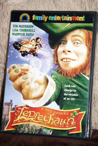 Movie_One-Very-Unlucky-Leprechaun