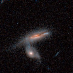 galaxies-merging-90040494