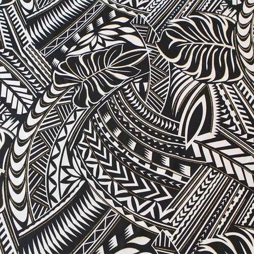 Polynesian patterns and tattoos and arts | Flickr - Photo ...
