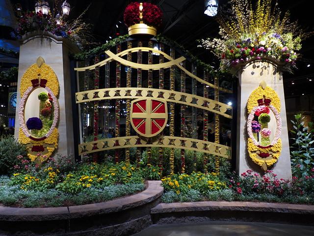 2013 Philadelphia Flower Show 005