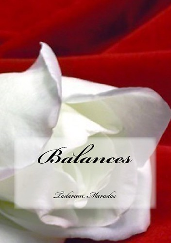 Balances (C) by Tadaram Alasadro Maradas