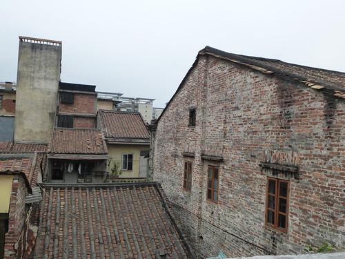 Guangdong13-Zhaoqing-Ville (17)