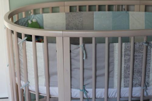 crib bumper04