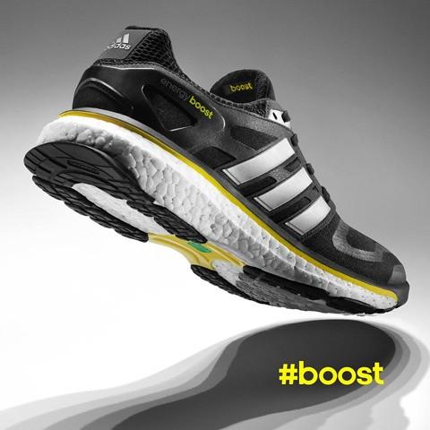 Running Adidas Latest ShopBuy Latest ShoesOnline Adidas PXTOZkiu