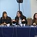 Situación de derechos humanos de las mujeres en Argentina
