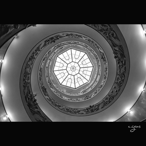 italy vatican rome roma stairs europe escalier italie photographyforrecreationeliteclub photographyforrecreationclassic