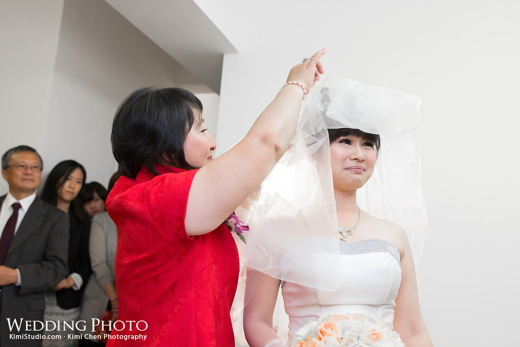 2013.02.15 Wedding-106
