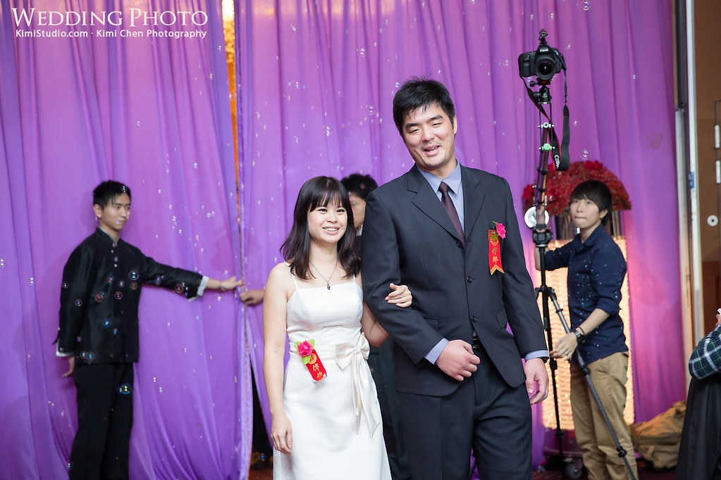 2013.02.15 Wedding-180