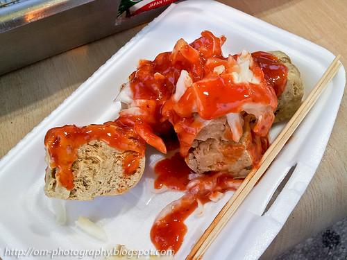 xiao qiu chou dou fu, stinky tofu 2013-03-19 19.24.43 copy