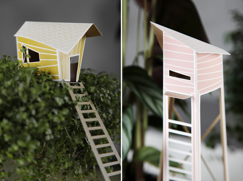 http://www.ontwerpduo.nl/en/collection/work/cottage-town