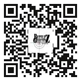 QR Code BGZ
