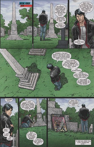 requiem nightwing 18