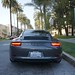 2012 Porsche 911 Carrera S Coupe 991 Agate Grey Black PDK in Beverly Hills @porscheconnection 1117