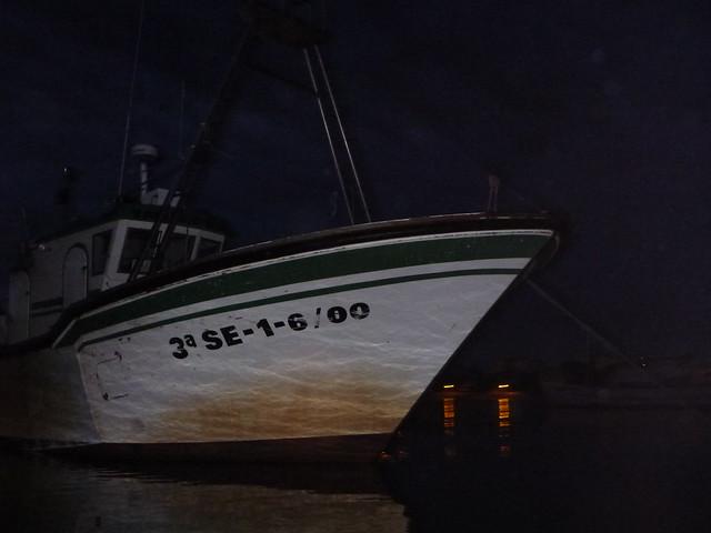 P1060933