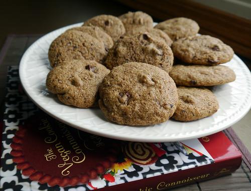 2013-03-24 - VCC Mocha Cappuccino Cookies - 0007