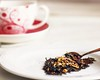 let's have some tea by -liyen-