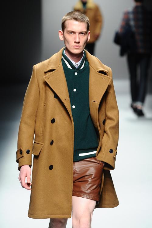 FW13 Tokyo MR.GENTLEMAN034_Konrad @ EXILES(Fashion Press)