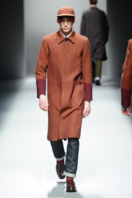 FW13 Tokyo MR.GENTLEMAN013_Henrry Evans(Fashion Press)