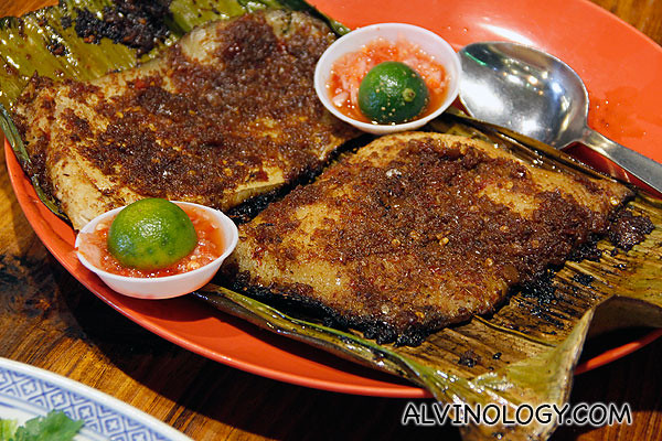 What to Eat in Singapore? - Alvinology