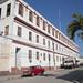 Ranchuelo, Villa Clara, Cuba - 2013