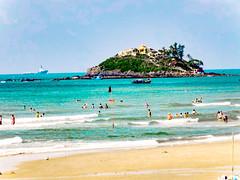 Vung Tau Beach 02