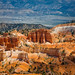Bryce Canyon National Park by Flickr_Rick