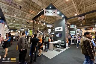 Zanox 2