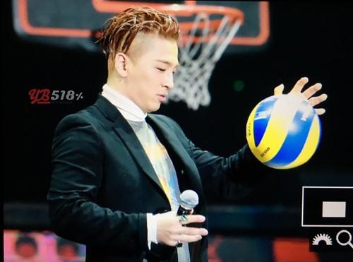 Big Bang - Made V.I.P Tour - Changsha - 26mar2016 - YB 518 - 06