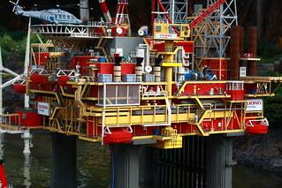 Image of Miniland. lego legoland billund denmark daenemark freizeitpark miniland miniaturen dänemark danmark