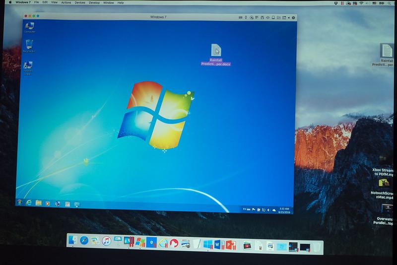 Parallels_Desktop12-12