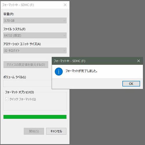 SD_09