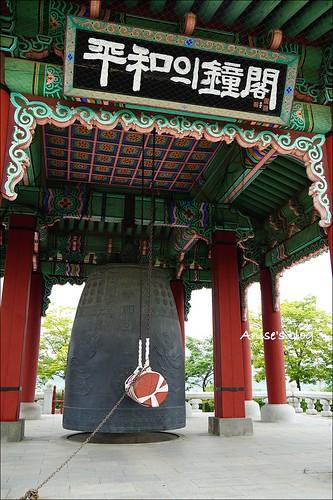 韓國DMZ_013