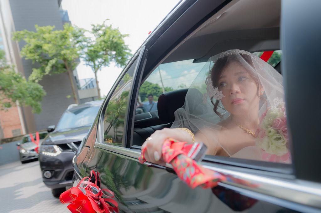 桃園竹圍餐廳推薦婚攝阿宏_126