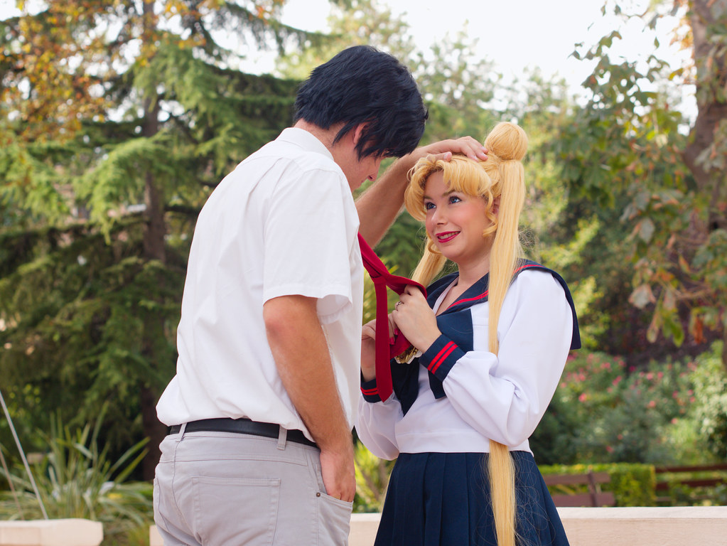 related image - Shooting Sailor Moon - Parc Cravero  - Le Pradet - 2016-09-04- P1560360