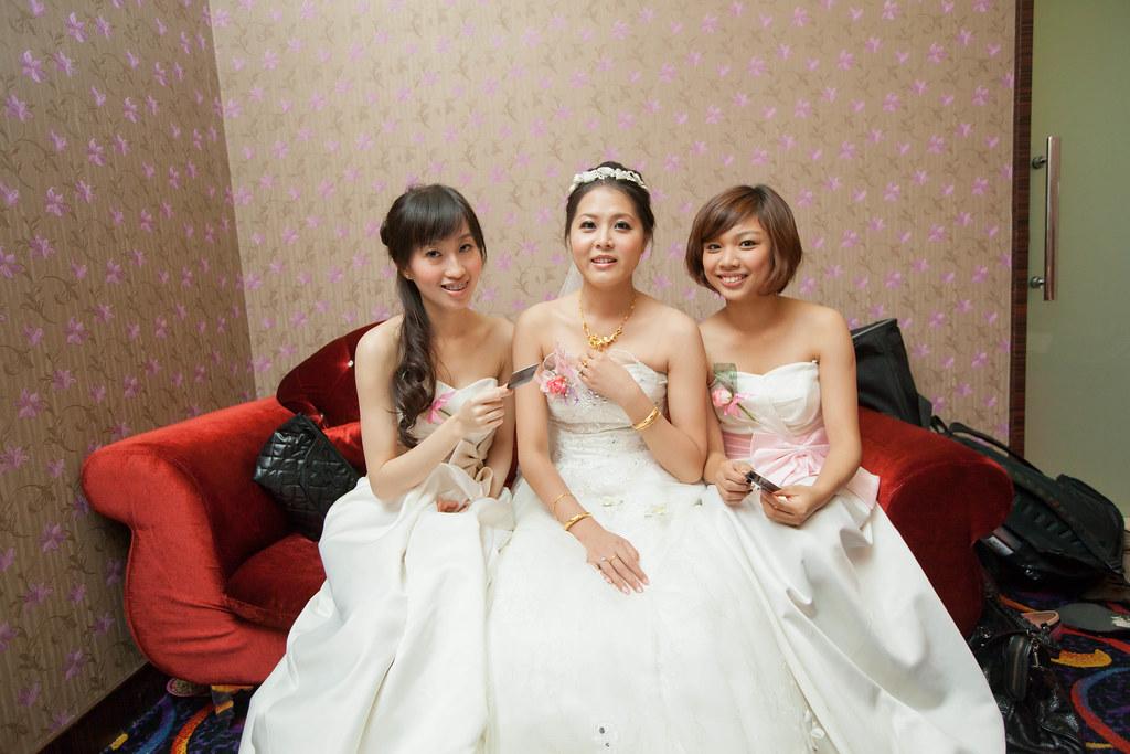 Wedding-精-0083